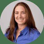 Jen Donahoe (Marketing Growth Lead - Teamfight Tactics, Riot Games)